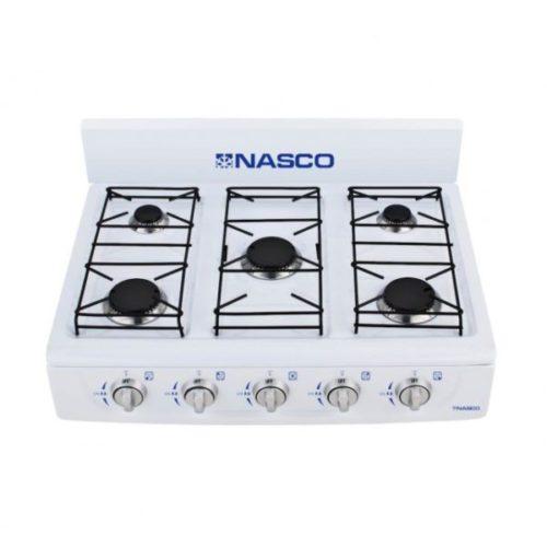 NASGS K5BW r 645x645 1 600x600 1
