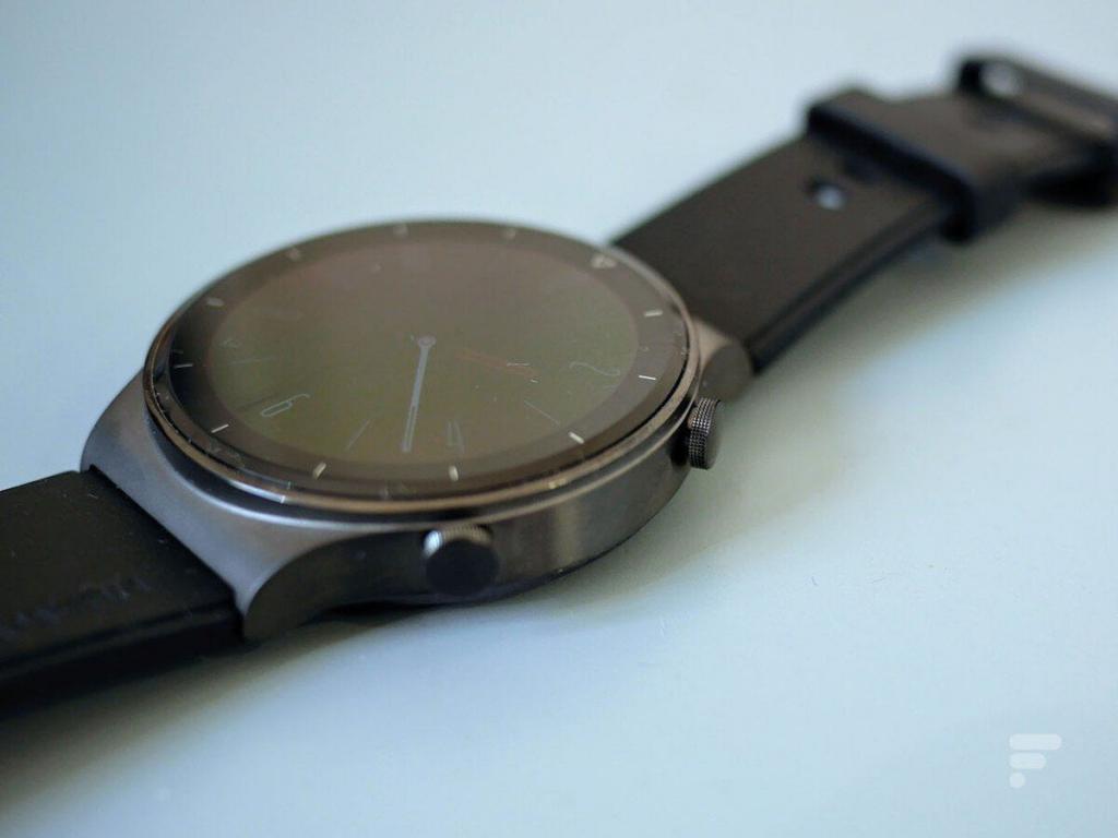huawei watch gt 2 pro 27 1200x900 1