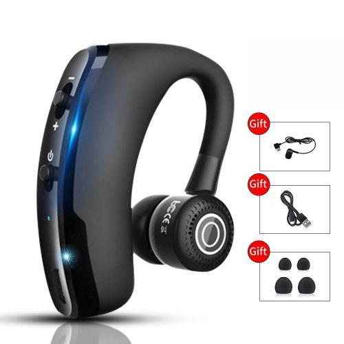 V9 Écouteurs Bluetooth 5.0
